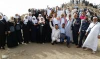 Medine Ziyaretleri Turu
