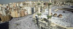 18 Günlük Ramazan Umre Fiyatları