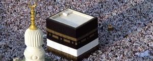 7 Günlük Ramazan Umre Fiyatları